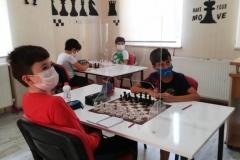 denizli-satranc-kursu-Orazly-Annageldyev-1