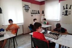 denizli-satranc-kursu-Orazly-Annageldyev-5