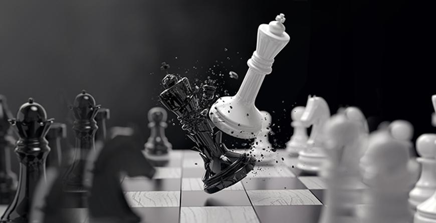 satranç kuralları