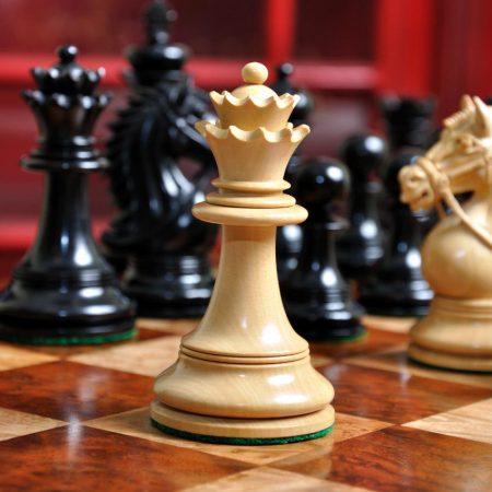 Denizli satranç kursları
