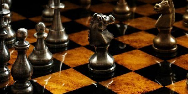 denizli satranç kursu fiyatları