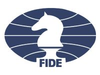 Uluslararası Satranç Federasyonu FİDE