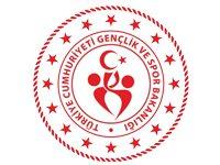 TC Gençlik ve Spor Bakanlığı