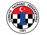 Türkiye Satranç Federasyonu